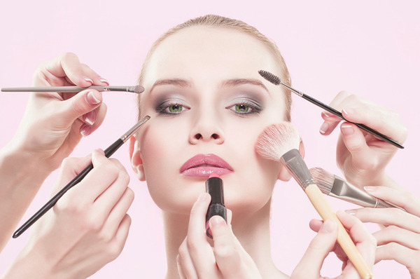 makeup-application-courses-south-africa