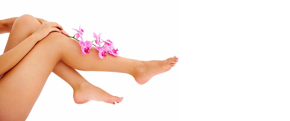 hair-removal-courses